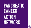 Pancreatic cancer action network - Join us