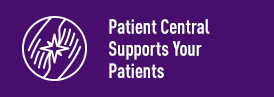 btn-hcp-patient-central