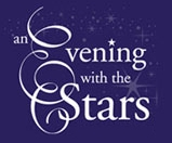An Evening with the Stars Gala