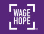 home-wage-hope-90x70
