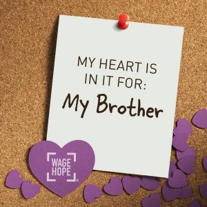 heart-in-it-brother