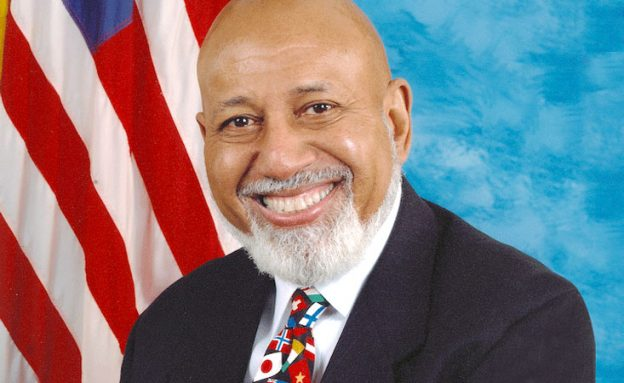 Alcee Hastings had stage 4 pancreatic cancer